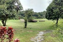 Thangkharang Park, Sohra, India