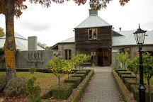 Allan Scott Family Winemakers, Blenheim, New Zealand