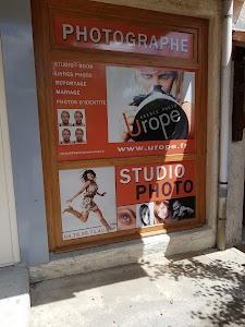 Studio Photo Urope