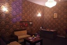 White Orchid Spa in Jaipur, Jaipur, India