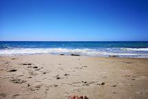 Kavo Paradiso Beach, Kefalos, Greece