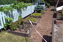 Better Homes and Gardens Test Garden, Des Moines, United States