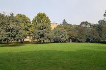 Parco Sola Cabiati, Gorgonzola, Italy