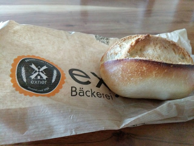 Bäckerei Exner