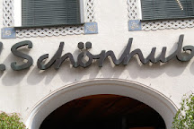 Schoenhuber AG, Brunico, Italy