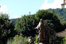 Casa Natale Papa Giovanni XXIII, Sotto il Monte Giovanni XXIII, Italy