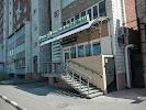 СибДент, улица Химиков на фото Омска