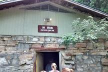 Rickwood Caverns State Park, Warrior, United States