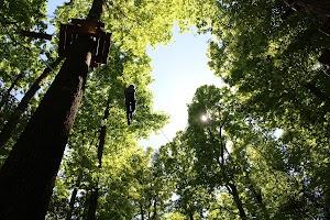Adventure Park Valley Fontdouce
