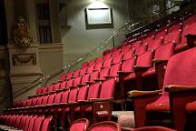 Majestic Theater, Dallas, United States