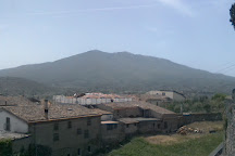 Monte Vulture, Potenza, Italy