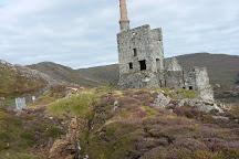 Allihies Copper Mine Museum, Allihies, Ireland