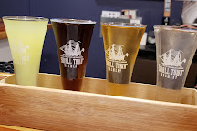 Small Town Brewery, Wauconda, United States