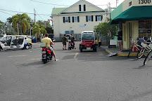 Tropical Rent A Car, Key West, United States