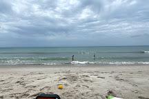 Pelican Beach Park, Satellite Beach, United States
