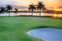 Okeeheelee Golf Course, West Palm Beach, United States
