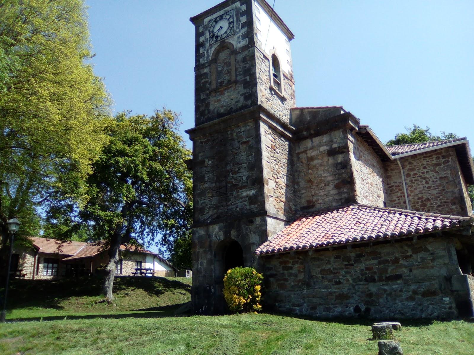Errigoiti