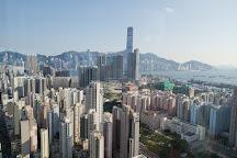 Chuan Spa (Cordis, Hong Kong), Hong Kong, China