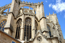 L'Horreum, Narbonne, France