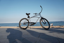 Cruising Barcelona Bike Tours, Barcelona, Spain