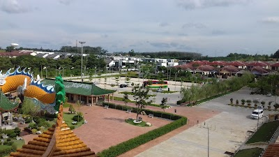 Tanjung Sembrong