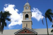 Maryborough City Hall, Maryborough, Australia