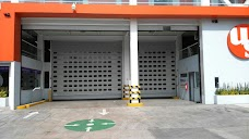 U-Storage Tlalpan 949 mexico-city MX