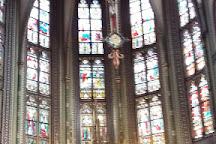 Sint Martinusparochie, Groningen, The Netherlands