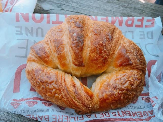 Boulangerie Foulon Blangy
