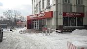 """Профессиональный магазин красок """"Краски Центр"""""""