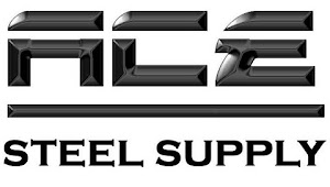 Ace Steel Supply