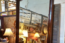 Spring Hill Antique Mall, Spring Hill, United States