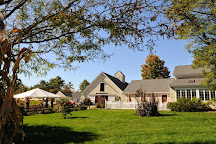 Charmingfare Farm, Candia, United States