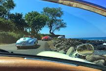 Maui Roadsters, Kihei, United States