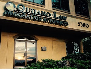 Quijano Law
