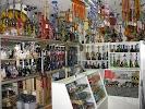Kalyan-Shop на фото Чернигова