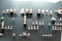 Museo dell'Agro Veientano, Formello, Italy