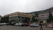 Ameriabank CJSC - Dilijan branch на фото Дилижана