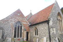 St Mary's Church, Shinfield, United Kingdom