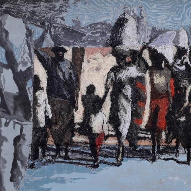 Bandombe Galerie