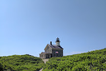 North Lighthouse, New Shoreham, United States