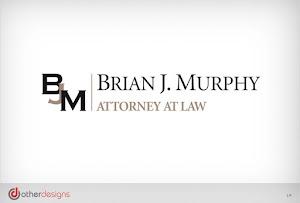 Brian J. Murphy Law, LLC