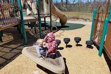 Can Do Playground, Wilmington, United States