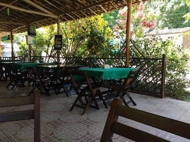 Restaurante Domingos do Diogo