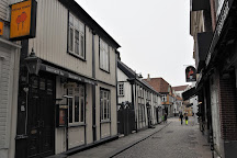 Vinkontoret(Kontoret), Stavanger, Norway