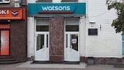 Watsons, Воздухофлотский проспект на фото Киева
