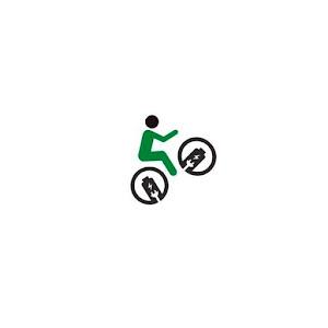 Bikeger 2