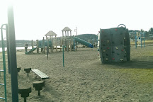 Windjammer Park, Oak Harbor, United States