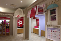 American Girl Place New York, New York City, United States