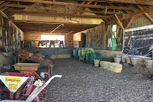 Holland Ridge Farms, Cream Ridge, United States